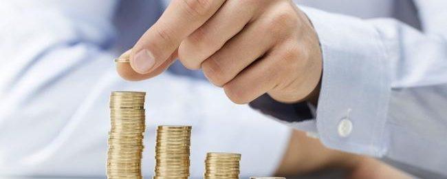 استفاده از سیستم نوبت دهی در جهت افزایش سود