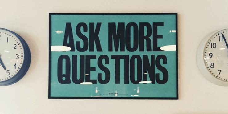 سوالات سیستم نوبت دهی
